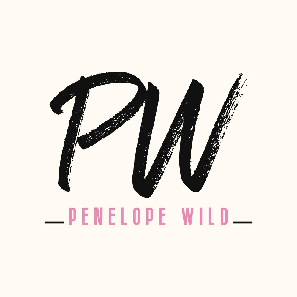 PenelopeWild